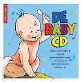فروش CD - DVD اختصاصي كودكان