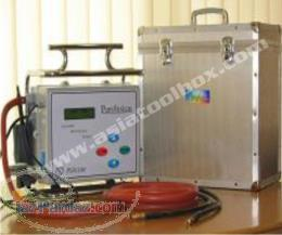 دستگاه جوش الکتروفيوژن پارس فيوژن Parsfusion