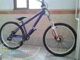 فروش دوچرخه جاینت