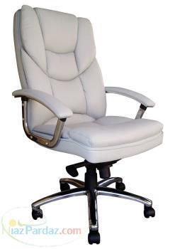 تعمیرات صندلی اداری تکنوپایا