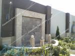 فضا سازی و محوطه سازی ویلا باغ و باغسرا در مشهد