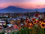 تور ارمنستان ویژه نوروز 96