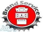 (برند سرویس)09121022424-55147813-55147814