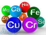 فروش مواد شیمیایی صنعتی وآزمایشگاهی با بهترین قیمت ها