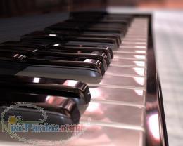نرم افزار مدیریت آموزشگاه موسیقی موتیف
