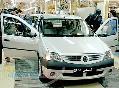 فروش فوری تندر 90 فول E2 ایران خودرویی آماده تحویل 1391