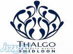 سالن زیبایی گیس نماینده رسمی تالگو در گرگان