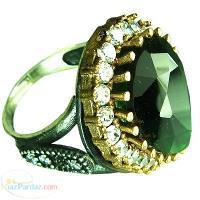 فروش آنلاین جواهرات و سنگ های قیمتی