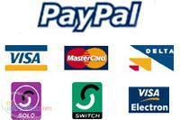 مشاوره رایگان برای پرداختها و دریافت های ارزی