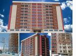 پیش فروش آپارتمان در شهر پردیس