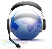 خدمات تخصصي خطوط E1 PRI و VOIP روي مراكز تلفن سانترال پاناسونيك