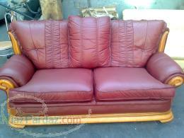 تعمیر وتعمیرات انواع صندلی