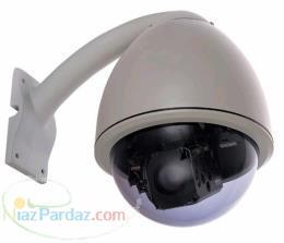 نصب و راه اندازی دوربین های مخفی