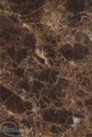 فروش ویژه انواع سنگ های تراورتن گرانیت مرمریت و انواع سنگ های خارجی