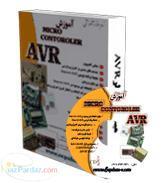 آموزش AVR با زبان بیسیک
