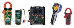 فروش کلیه دستگاه های ابزاردقیق پرتابل آزمایشگاهی رومیزی و