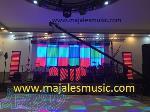 موزیک مجالس دی جی ارکستر مخصوص جشن تولد-عروسی-نامزدی