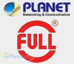 فروش ویژه PLANET و FULL