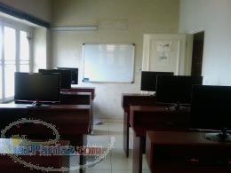 آموزش ویژه بازار کار