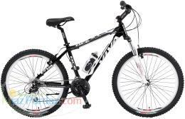 فروش دوچرخه حرفه ای