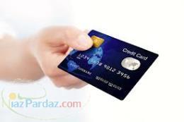 چاپ کارت PVC وخدمات چاپ کارت پرسنلی