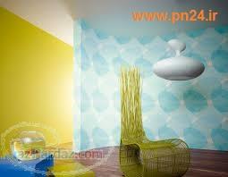 کاغذ دیواری مشهد(پارکت مشهد)