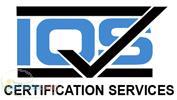 ارائه تسهیلات جهت اخذ گواهینامه های ایزو CE