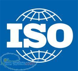مشاور واخذ OHSAS 18001
