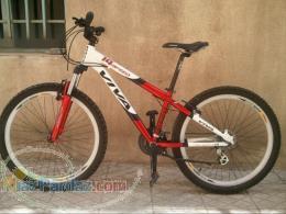 فروش دوچرخه VIVA