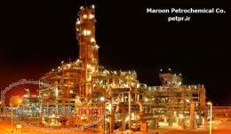 خرید و فروش انواع مشتقات نفتی