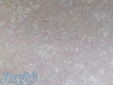 سنگ مرمریت اداوی (کارخانه-اصفهان)
