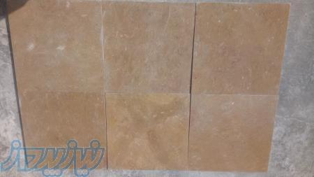 سنگ مرمریت گندمک (کارخانه -اصفهان)