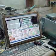 مرکز تخصصی تعمیرات قطعات کامپیوتر