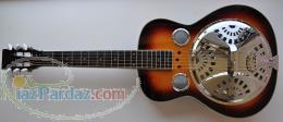 فروش گیتار رزونیت (دوبرو) – (Resonate Guitar (Dobro