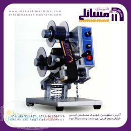 تاریخ زن دستی رومیزی مدل PMHP-130