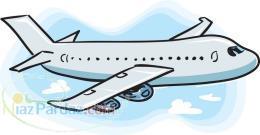فروش بلیط خارجی با هواپیمایی ماهان
