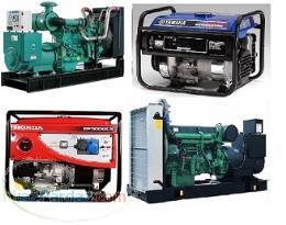دیزل ژنراتور - موتور برق - ژنراتور - موتور دیزل - موتور ژنراتور - دیزل ژنراتور ولوو