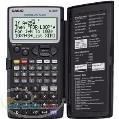 ماشین حساب FX-5800