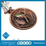 مدال – مدال افتخار - مدال ورزشی - مدال قهرماني – ساخت مدال