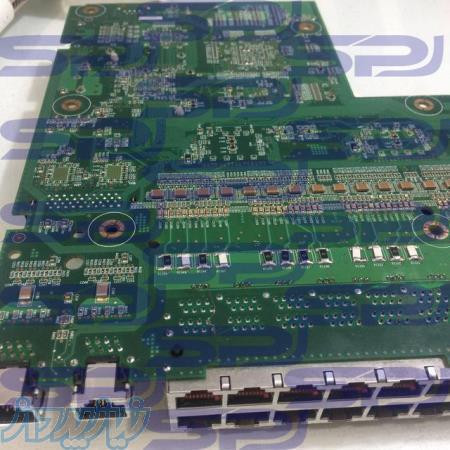 مرکز تعمیرات تخصصی HP و Cisco