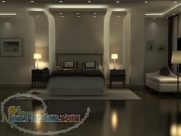 فروش یکی از بهترین و مدرنترين آپارتمان ها در گلسار رشت