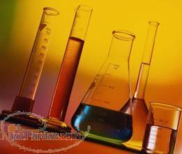 تهیه و توزیع مواد شیمیایی آزمایشگاهی و صنعتی اینهیبیتور(بازدارنده خوردگی)