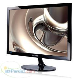 خرید و فروش مانیتور LED و LCD نو و کارکرده