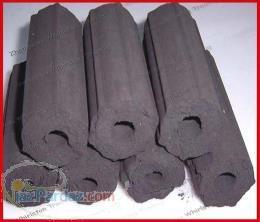 خط تولید ذغال چوب از کاه برگ حشک فروش طرح توجیهی