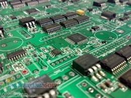 تامین قطعات مهندسی معکوس تولید انبوه