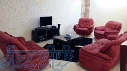 اجاره آپارتمان مبله و سوئیت مبله درغرب تهران