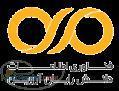 اولین نرم افزار مدیریت شکایات مبتنی بر BPMS در ایران