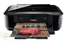 فروش انواع پرینترهای اداری و خانگی HP CANON EPSON