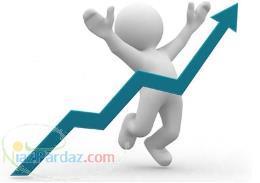 مشاوره کسب و کار، بازاریابی و تبلیغات