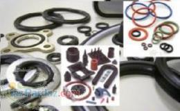 مشاوره صنایع پلیمری پلاستیک لاستیک کامپوزیت رنگ رزین و چسب